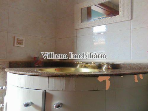 FOTO14 - Apartamento Rua Água Comprida,Vila Valqueire,Rio de Janeiro,RJ À Venda,3 Quartos,117m² - FA31530 - 15