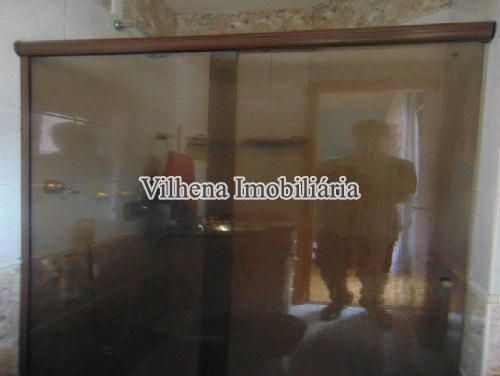 FOTO15 - Apartamento Rua Água Comprida,Vila Valqueire,Rio de Janeiro,RJ À Venda,3 Quartos,117m² - FA31530 - 16