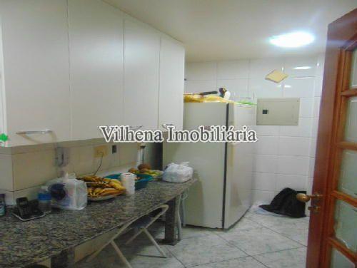 FOTO16 - Apartamento Rua Água Comprida,Vila Valqueire,Rio de Janeiro,RJ À Venda,3 Quartos,117m² - FA31530 - 17