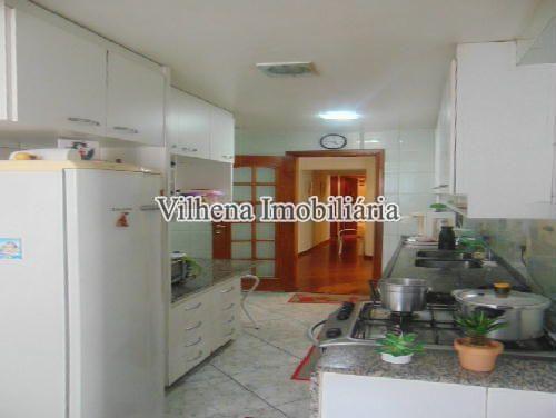 FOTO17 - Apartamento Rua Água Comprida,Vila Valqueire,Rio de Janeiro,RJ À Venda,3 Quartos,117m² - FA31530 - 18
