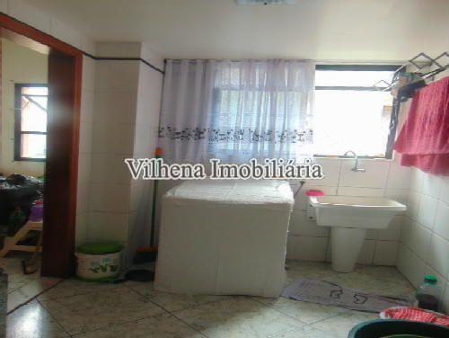 FOTO18 - Apartamento Rua Água Comprida,Vila Valqueire,Rio de Janeiro,RJ À Venda,3 Quartos,117m² - FA31530 - 19