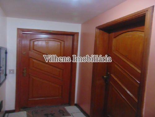 FOTO20 - Apartamento Rua Água Comprida,Vila Valqueire,Rio de Janeiro,RJ À Venda,3 Quartos,117m² - FA31530 - 21