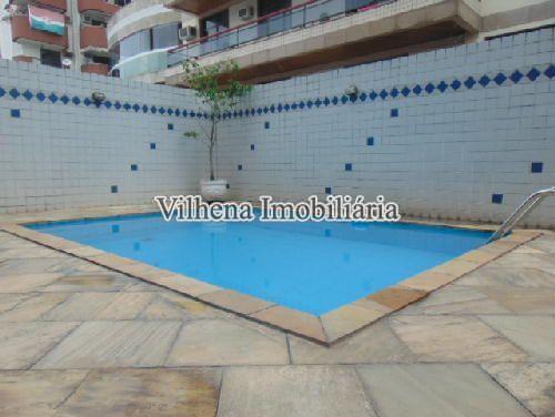 FOTO22 - Apartamento Rua Água Comprida,Vila Valqueire,Rio de Janeiro,RJ À Venda,3 Quartos,117m² - FA31530 - 23