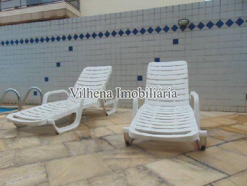 FOTO23 - Apartamento Rua Água Comprida,Vila Valqueire,Rio de Janeiro,RJ À Venda,3 Quartos,117m² - FA31530 - 24