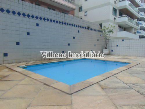 FOTO24 - Apartamento Rua Água Comprida,Vila Valqueire,Rio de Janeiro,RJ À Venda,3 Quartos,117m² - FA31530 - 25