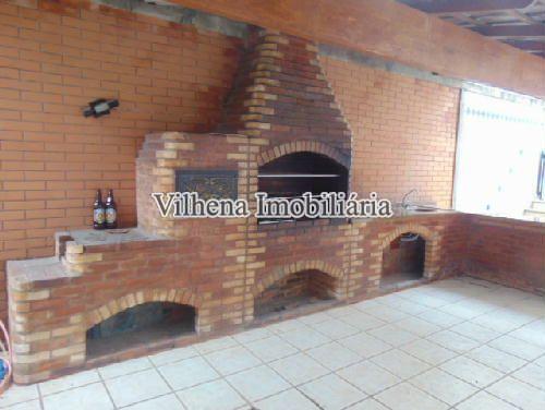 FOTO25 - Apartamento Rua Água Comprida,Vila Valqueire,Rio de Janeiro,RJ À Venda,3 Quartos,117m² - FA31530 - 26