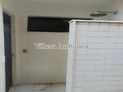 FOTO26 - Apartamento Rua Água Comprida,Vila Valqueire,Rio de Janeiro,RJ À Venda,3 Quartos,117m² - FA31530 - 27