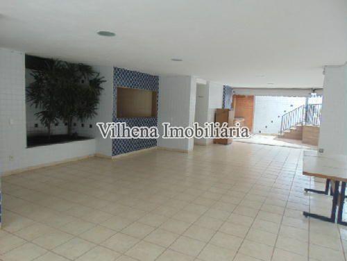 FOTO27 - Apartamento Rua Água Comprida,Vila Valqueire,Rio de Janeiro,RJ À Venda,3 Quartos,117m² - FA31530 - 28
