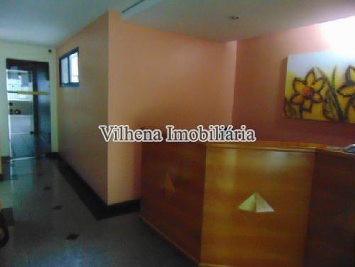 FOTO30 - Apartamento Rua Água Comprida,Vila Valqueire,Rio de Janeiro,RJ À Venda,3 Quartos,117m² - FA31530 - 31