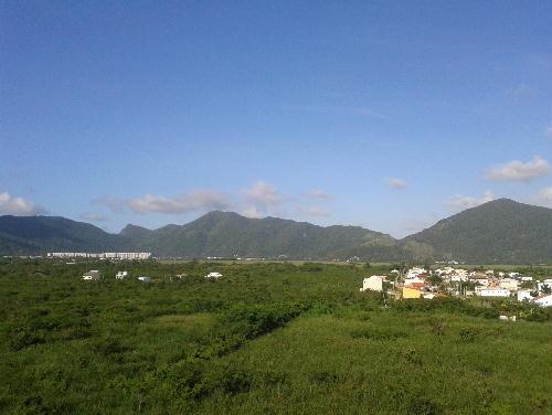 FOTO1 - Apartamento À VENDA, Recreio dos Bandeirantes, Rio de Janeiro, RJ - FA31571 - 1
