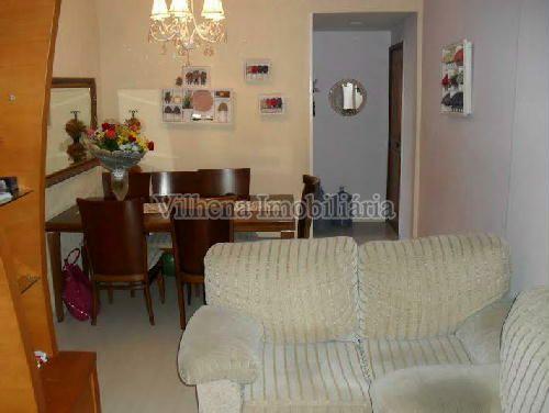 FOTO2 - Freguesia Apartamento 350.000mil - FA31588 - 1