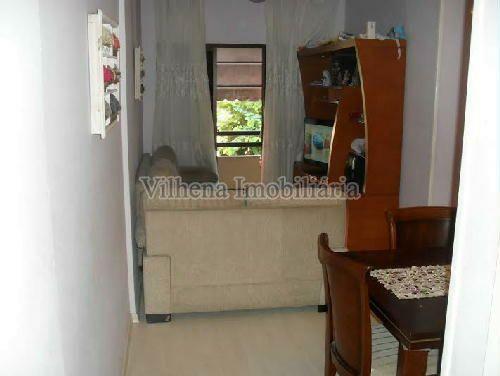 FOTO1 - Freguesia Apartamento 350.000mil - FA31588 - 3