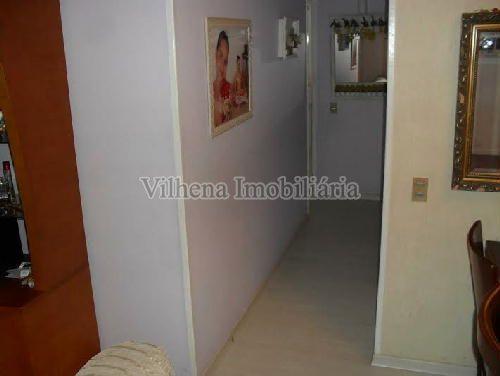 FOTO3 - Freguesia Apartamento 350.000mil - FA31588 - 4