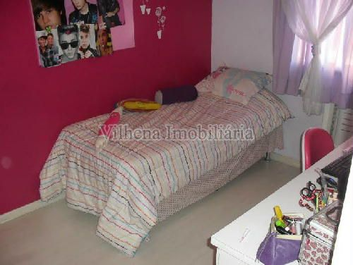 FOTO4 - Freguesia Apartamento 350.000mil - FA31588 - 5