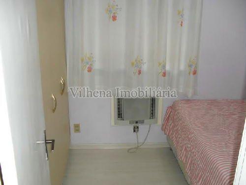 FOTO5 - Freguesia Apartamento 350.000mil - FA31588 - 6