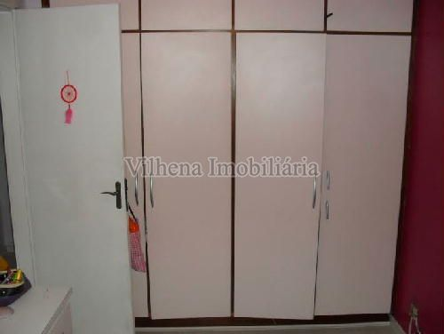 FOTO6 - Freguesia Apartamento 350.000mil - FA31588 - 7