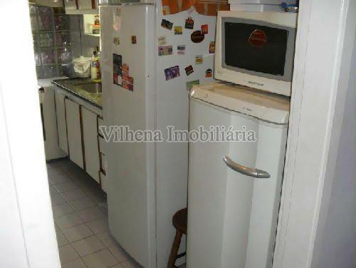 FOTO9 - Freguesia Apartamento 350.000mil - FA31588 - 10