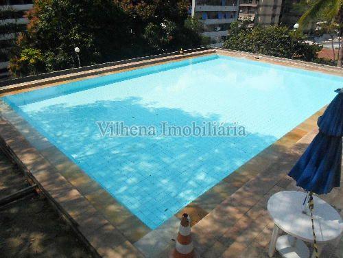FOTO11 - Freguesia Apartamento 350.000mil - FA31588 - 11