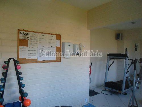 FOTO16 - Freguesia Apartamento 350.000mil - FA31588 - 16