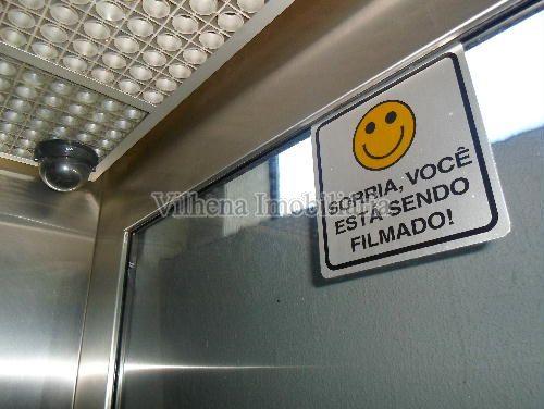 FOTO23 - Freguesia Apartamento 350.000mil - FA31588 - 22