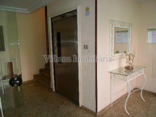 FOTO10 - Freguesia Apartamento 350.000mil - FA31588 - 25