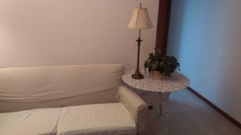 5. - Apartamento 3 quartos à venda Pechincha, Rio de Janeiro - R$ 330.000 - FA31592 - 8