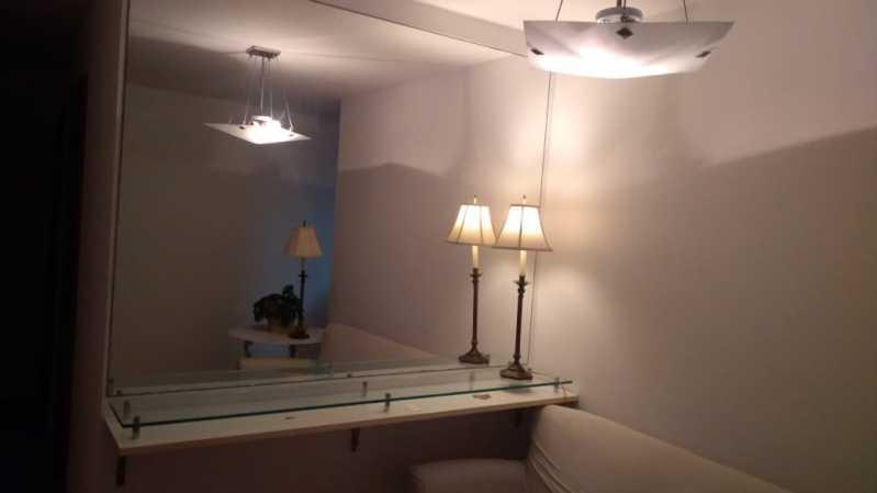 7. - Apartamento 3 quartos à venda Pechincha, Rio de Janeiro - R$ 330.000 - FA31592 - 5