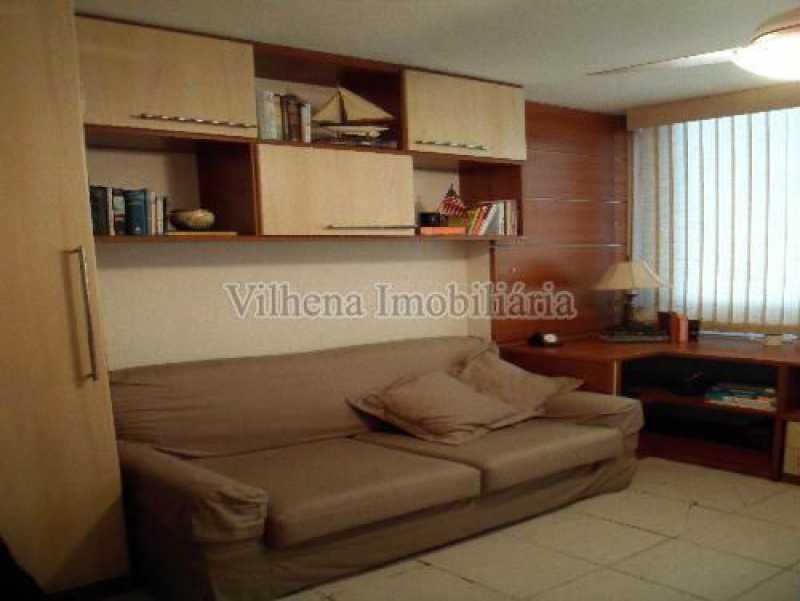 9 - Apartamento 3 quartos à venda Pechincha, Rio de Janeiro - R$ 330.000 - FA31592 - 10