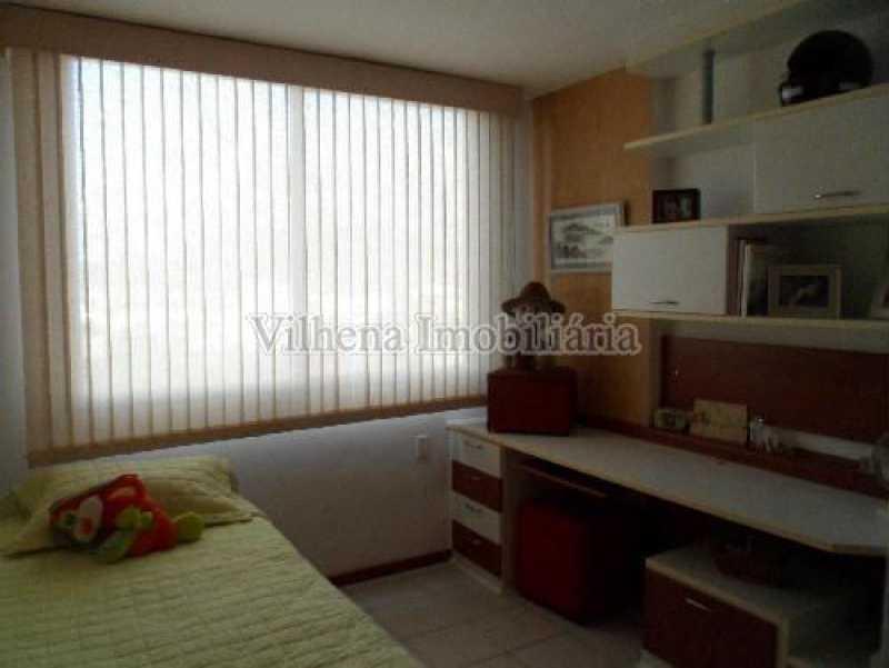10 - Apartamento 3 quartos à venda Pechincha, Rio de Janeiro - R$ 330.000 - FA31592 - 11
