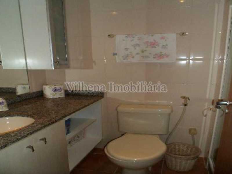 11 - Apartamento 3 quartos à venda Pechincha, Rio de Janeiro - R$ 330.000 - FA31592 - 12