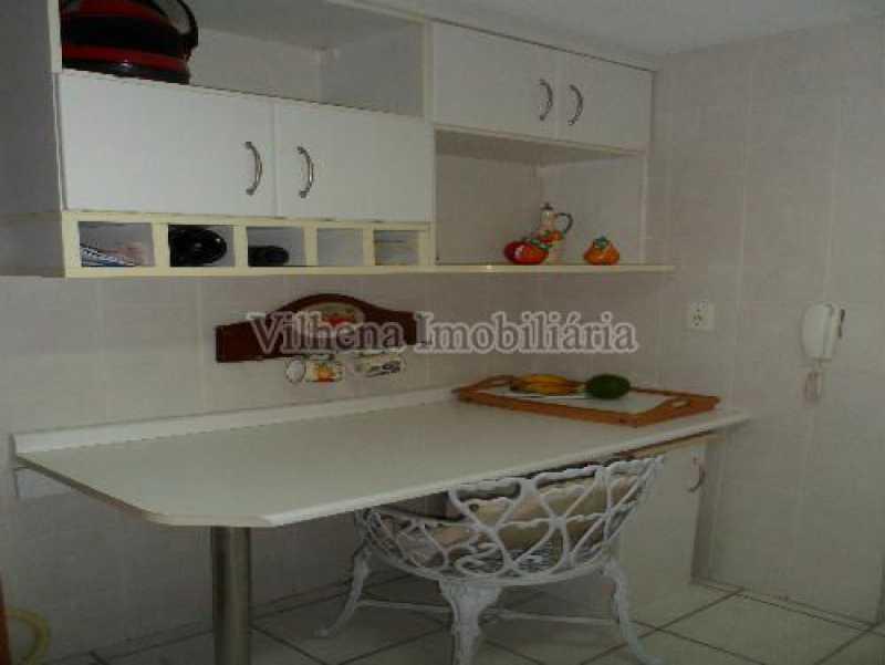 12 - Apartamento 3 quartos à venda Pechincha, Rio de Janeiro - R$ 330.000 - FA31592 - 13