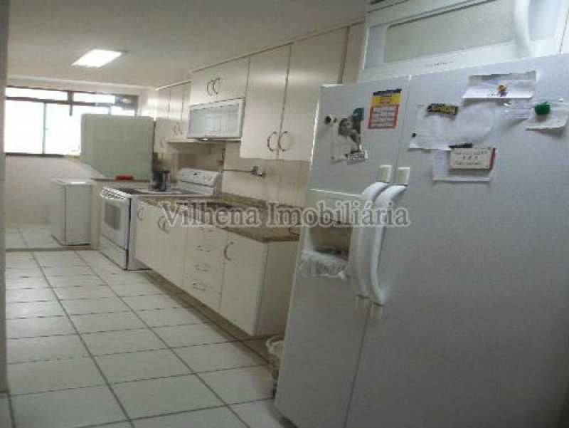 13 - Apartamento 3 quartos à venda Pechincha, Rio de Janeiro - R$ 330.000 - FA31592 - 14