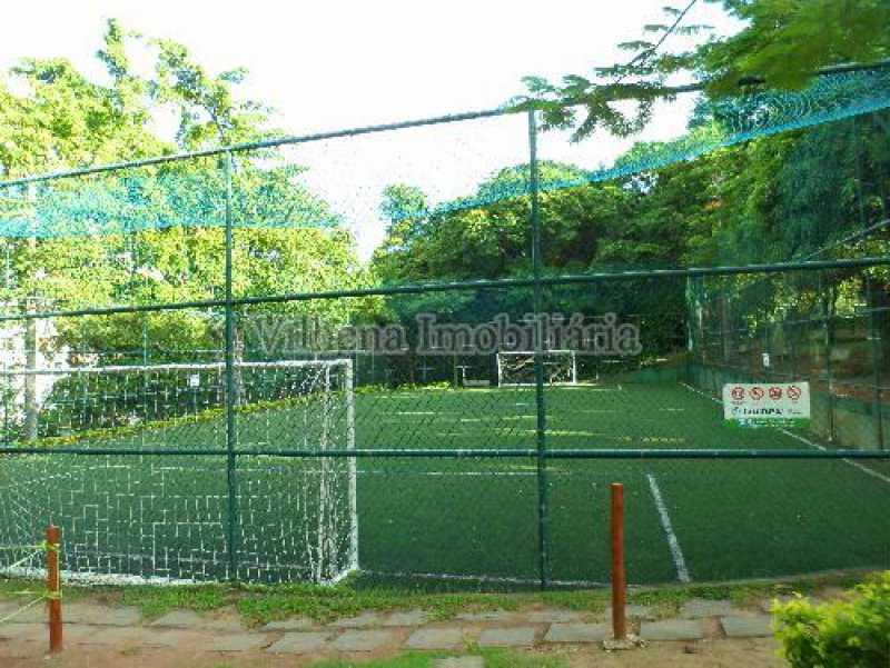 15 - Apartamento 3 quartos à venda Pechincha, Rio de Janeiro - R$ 330.000 - FA31592 - 16