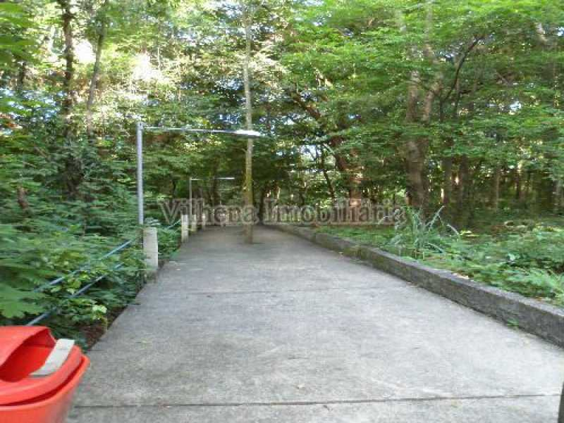 18 - Apartamento 3 quartos à venda Pechincha, Rio de Janeiro - R$ 330.000 - FA31592 - 19