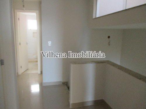 FOTO4 - Casa em Condominio Rua Ernani de Freitas,Freguesia (Jacarepaguá),Rio de Janeiro,RJ À Venda,4 Quartos,208m² - F140351 - 6
