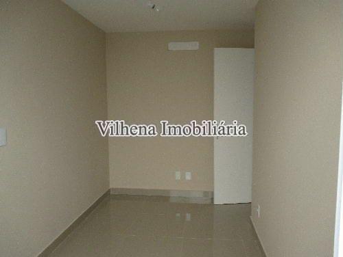 FOTO13 - Casa em Condominio Rua Ernani de Freitas,Freguesia (Jacarepaguá),Rio de Janeiro,RJ À Venda,4 Quartos,208m² - F140351 - 14