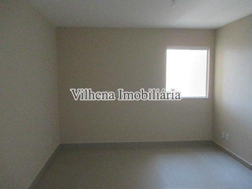 FOTO16 - Casa em Condominio Rua Ernani de Freitas,Freguesia (Jacarepaguá),Rio de Janeiro,RJ À Venda,4 Quartos,208m² - F140351 - 17