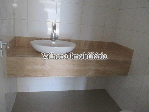 FOTO11 - Casa em Condominio Rua Ernani de Freitas,Freguesia (Jacarepaguá),Rio de Janeiro,RJ À Venda,4 Quartos,208m² - F140352 - 12