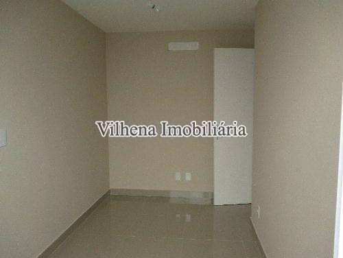 FOTO13 - Casa em Condominio Rua Ernani de Freitas,Freguesia (Jacarepaguá),Rio de Janeiro,RJ À Venda,4 Quartos,208m² - F140352 - 14