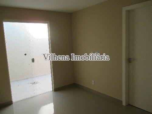 FOTO17 - Casa em Condominio Rua Ernani de Freitas,Freguesia (Jacarepaguá),Rio de Janeiro,RJ À Venda,4 Quartos,208m² - F140352 - 18