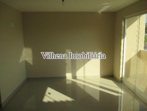 FOTO18 - Casa em Condominio Rua Ernani de Freitas,Freguesia (Jacarepaguá),Rio de Janeiro,RJ À Venda,4 Quartos,208m² - F140352 - 19