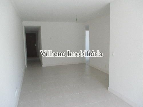 FOTO3 - Freguesia Apartamento - FA40272 - 4