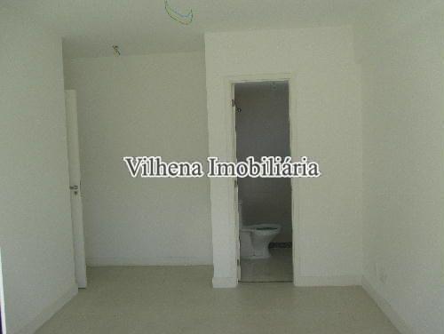 FOTO5 - Freguesia Apartamento - FA40272 - 6