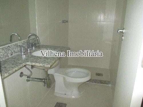 FOTO7 - Freguesia Apartamento - FA40272 - 8