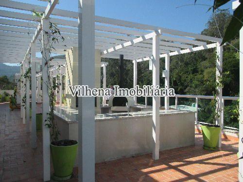 FOTO12 - Freguesia Apartamento - FA40272 - 13