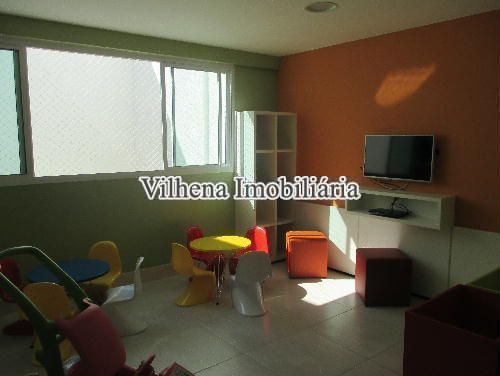 FOTO15 - Freguesia Apartamento - FA40272 - 16