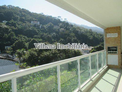 FOTO17 - Freguesia Apartamento - FA40272 - 18