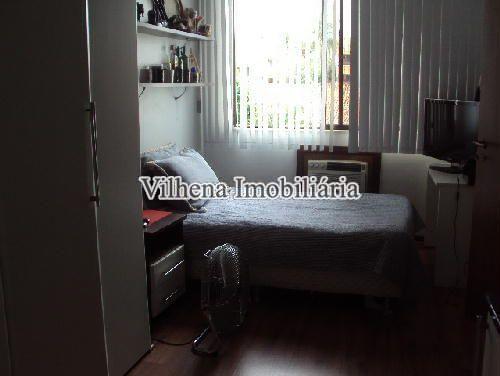 FOTO9 - Casa em Condominio Rua Pierre La Place,Freguesia (Jacarepaguá),Rio de Janeiro,RJ À Venda,4 Quartos,534m² - F140354 - 10