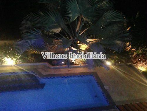 FOTO13 - Casa em Condominio Rua Pierre La Place,Freguesia (Jacarepaguá),Rio de Janeiro,RJ À Venda,4 Quartos,534m² - F140354 - 14