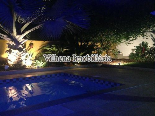 FOTO15 - Casa em Condominio Rua Pierre La Place,Freguesia (Jacarepaguá),Rio de Janeiro,RJ À Venda,4 Quartos,534m² - F140354 - 16